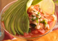shrimp ceviche cropped web large